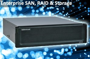 Enterprise Storage Solutions