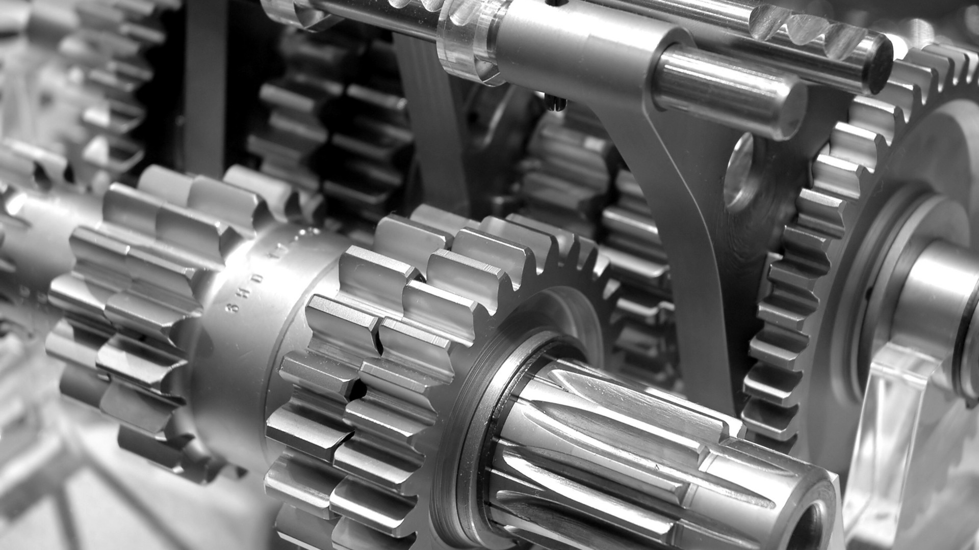 machine_gears_monochrome_desktop_1920x1080_hd-wallpaper-1149329
