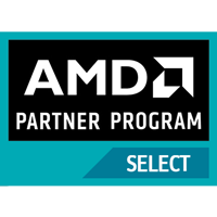 amd-partner-program-logo-200