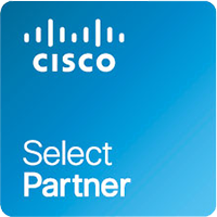 cisco-select-partner-200