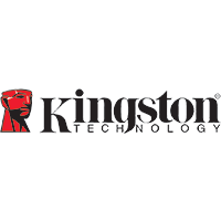 kingston-tech-200