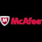 McAffe