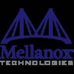 Mellanox Technologies