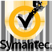 symantec-200