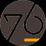 System76