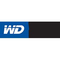 wd-200